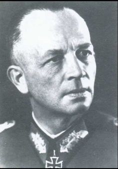 ✠ Vollrath Lübbe (4 March 1894 – 4 April 1969)