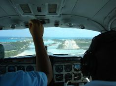 Fowl Cay Resort Great Exuma | Flying the Exunmas - Picture of Fowl Cay Resort, Great Exuma