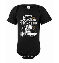 Forget A Disney Princess I Want To Be Hermione Fine Jersey Bodysuit https://www.muggleland.com/product/forget-a-disney-princess-i-want-to-be-hermione-fine-jersey-bodysuit/