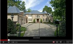 Check Out This Incredible Home in Bethesda Maryland    One of my friends said I grew up in Fairyland not Maryland as no one grew up as we did, but Bethesda was/is home and we thought little of it other than that.
