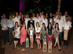 Se suman a Marca Chiapas 95 empresas