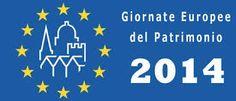 Come ogni anni, nel primo weekend autunnale Pavia ospiterà la trentunesima edizione delle giornate europee del patrimonio, ideate dal consiglio d'Europa e dalla commissione europea allo