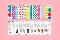 Women of Graphic Design - Eunji Lim and Hyungseuk Cho of Studio Plat(Seoul)...