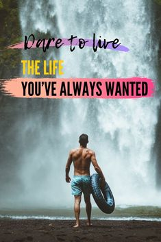 Beach Quotes - Feel the holiday vibe with these inspiring ...