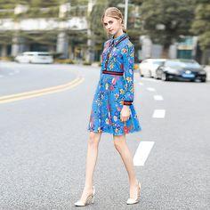 f0585432e7137 30 Best Wholesale Dresses images