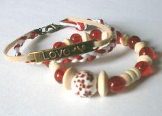 fr_lot_trois_bracelets_love_bronze_femme_couleurs_tendance_printemps_