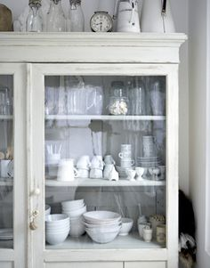 ~ great cupboard
