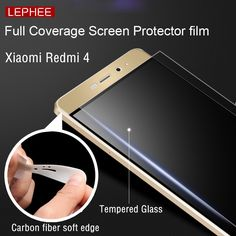 Cellphones & Telecommunications Phone Bags & Cases Systematic 3d Leather Flip Case For Xiaomi Redmi 7 6 6a 5 Plus 3s 4a 4x Mi A1 A2 8 Lite S2 Go Redmi Note 7 5a 4 Note 5 Pro 6 6a Wallet Case