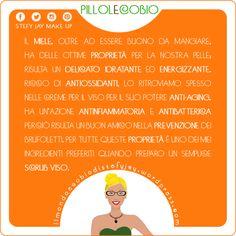 PILLOLECOBIO_MIELE
