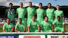 Mundial de Futbol Brasil 2014, Copa FIFA | Univision Deportes | Partidos en VIVO, Resultados. (World Cup)#WUNPLAN600,/WUNPLAN600,http://latino.plan600.com