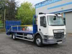 Used Rigid Trucks for Sale   A&M Commercials Used Trucks, Used Cars, Trucks For Sale, Tractors, Commercial, The Unit