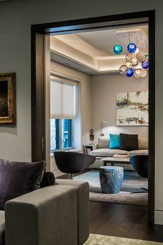 Door Frames Window Design Firms Contemporary Living Rooms Awards Square Feet Chicago Gray Decor Diy Decorating
