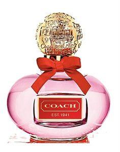 why must you smell so goooodddd (: