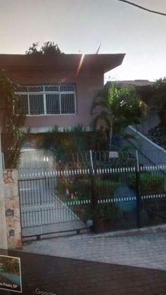 Amplo Sobrado com 300 m2 próximo a Vila Mariana http://bmcimobiliaria.com.br/200783/detalhe/56317841/sobradosobrado-3-dormitorios-vila-deodoro-sao-paulo-sp #casa #venda