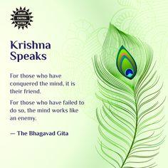 Krishna Mantra, Radha Krishna Love Quotes, Lord Krishna Images, Radha Krishna Pictures, Krishna Leela, Baby Krishna, Jai Shree Krishna, Krishna Radha, Suprabhat Images