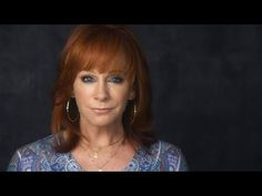 Reba McEntire, Cherish Every Day - Oprah's Master Class
