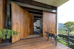 Gallery of Ayvalaan House / Paz Arquitectura - 1
