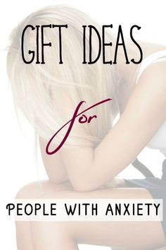 Gifts for anxious people are not all that hard to find. Any present that is relaxing or pampering is appreciated. Even people who aren't necessarily anxious Home Spa Treatments, Relaxation Gifts, Anxiety Panic Attacks, Anxiety Tips, Health Challenge, Phobias, Best Friend Gifts, Anxious, Stress Relief