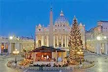 Buon Natale a tutti da tutti noi a Bomboloni