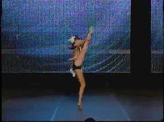 dance gifs illusion