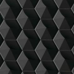 Glass Subway Tile, Ceramic Subway Tile, Mosaic Glass, Mosaic Tiles, 3d Wall Tiles, Wood Look Tile, 3d Texture, Shower Floor, Decorative Tile