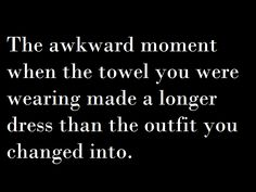 Awkward Moment Pinned From Junglegag - Click for more!