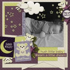 Layout using {Once Upon a Dream} Digital Scrapbook Kit by Aprilisa Designs available at Gingerscraps http://store.gingerscraps.net/Once-Upon-A-Dream-Kit-by-Aprilisa-Designs.html #digiscrap #digitalscrapbooking #aprilisadesigns #onceuponadream