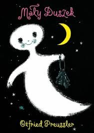 Das kleine Gespenst Buch von Otfried Preußler versandkostenfrei bestellen The Little Ghost by Otfried Preussler. Cute story and one of my all-time favorites I Love Books, Good Books, My Books, This Book, Good Old Times, Cute Stories, My Childhood Memories, 90s Kids, Childrens Books