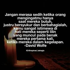 15 Ideas Quotes Indonesia Sahabat Words For 2019 Quotes Sahabat, Spirit Quotes, Smile Quotes, Words Quotes, Qoutes, Muslim Quotes, Islamic Quotes, Ied Mubarak Quotes, Quotes Hurt Feelings