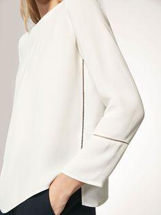 De 55 beste afbeeldingen van wishlist | Vrouwen blouses