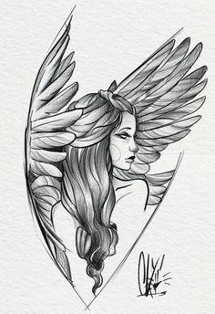 Key Tattoos, Mini Tattoos, Trendy Tattoos, Rose Tattoos, Black Tattoos, Body Art Tattoos, Small Tattoos, Sleeve Tattoos, Rose Drawing Tattoo