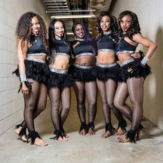 Bring It! Dancing Dolls Bring It, Dd4l, Cute Cheerleaders, Dance Uniforms, Reality Tv Shows, Just Dance, Our Girl, Sexy Feet, Hot Girls