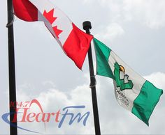 Small Increase to Property Taxes, Public Transit Fares Coming to Woodstock - 104.7 Heart FM