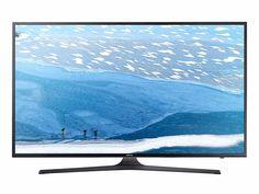 Samsung UN40KU60 40 Pulgadas Pantalla LED Smart TV-Liverpool es parte de MI vida