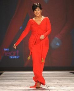 Mistakes as a mom; Kris Jenner comes clean