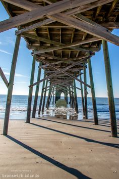 34 Best Holden Beach Nc Images In 2020