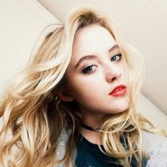 Image result for kathryn newton imdb