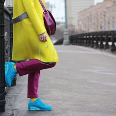 #lookoftheday#mystyle#details#colour#mymonday#style#stylist#mywork#mylifestyle#будьтеярче#vscomoscow#vsco#look#мода#стиль#стильжизни#детали#instadaily#instago#outfit#streetfashion#style_in_bredde#colours#vsco#vscostyle#instamoscow#vscocam#photo@dhante_caseres#streetstyle#photo#образ#ПравилаСтиля@PravilaStilya Stylists, Instagram Posts