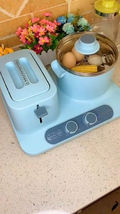 Cool Gadgets To Buy, Cool Kitchen Gadgets, Gadgets And Gizmos, Home Gadgets, Cooking Gadgets, New Gadgets, Kitchen Items, Kitchen Tools, Cool Kitchens