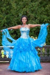 Kauneimmat vanhojentanssipuvut, saatavilla useissa eri väreissä! Prom Dresses, Formal Dresses, Fashion, Dresses For Formal, Moda, La Mode, Fasion, Gowns, Prom Gowns