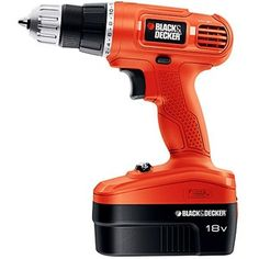 $30 cordless drill black and decker birthday-gifts