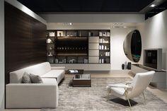 Conference Room, Furniture, Home Decor, Contemporary Design, Stones, Decoration Home, Room Decor, Home Furnishings, Home Interior Design