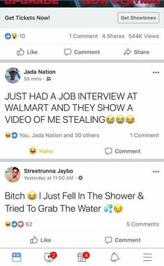 lmfaogrp lmfaoo lmfaooh lmfaoooo is part of Stupid funny - Funny Black Memes, Stupid Funny Memes, Funny Tweets, Haha Funny, Funny Facts, Lol, Real Talk Quotes, Fact Quotes, Mood Quotes