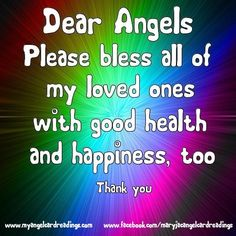 Quotes About Angels Entrancing Dear Angels  Mary Jac  Angel Quotes  Angel Sayings  Angel .
