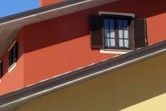 Colores para preparar con entonadores - Saber y Hacer