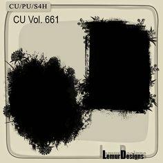 Lemur, Sustainable Design, Diy Craft Projects, Interior Design Living Room, Digital Scrapbooking, Free Design, Design Trends, Color Schemes, Photoshop