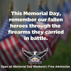 memorial day sale gun safe