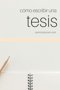 University Tips, Study Techniques, School Motivation, Study Space, Bullet Journal Ideas Pages, School Hacks, Student Life, School Organization, Study Tips