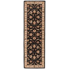 150 Carpet And Rugs Ideas Rugs Area Rugs Rugs On Carpet