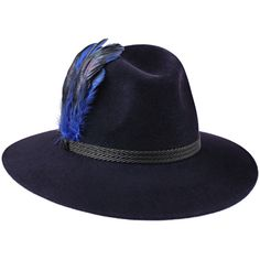 5684def3 Shop Women's Penmayne of London Hats on Lyst. Track over 50 Penmayne of  London Hats for stock and sale updates.